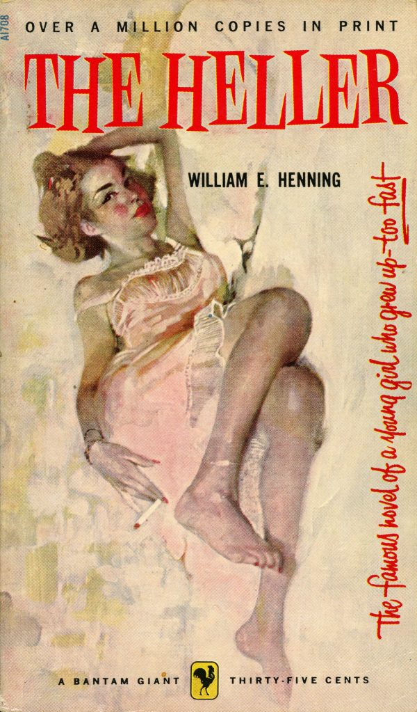 48220613071-bantam-books-a1708-william-e-henning-the-heller