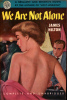 50373509966Avon, 1950-- thumbnail
