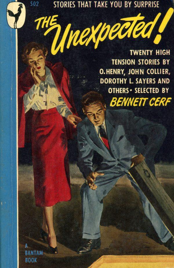 5364863903-bantam-books-502-bennett-cerf-the-unexpected