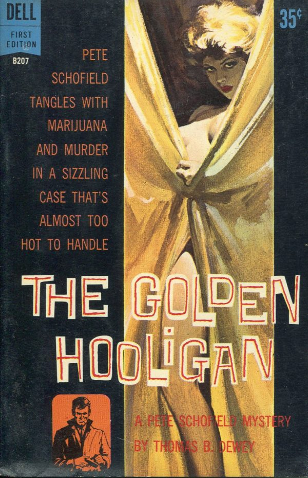 6385313189-189-thomas-b-dewey-the-golden-holligan-dell061