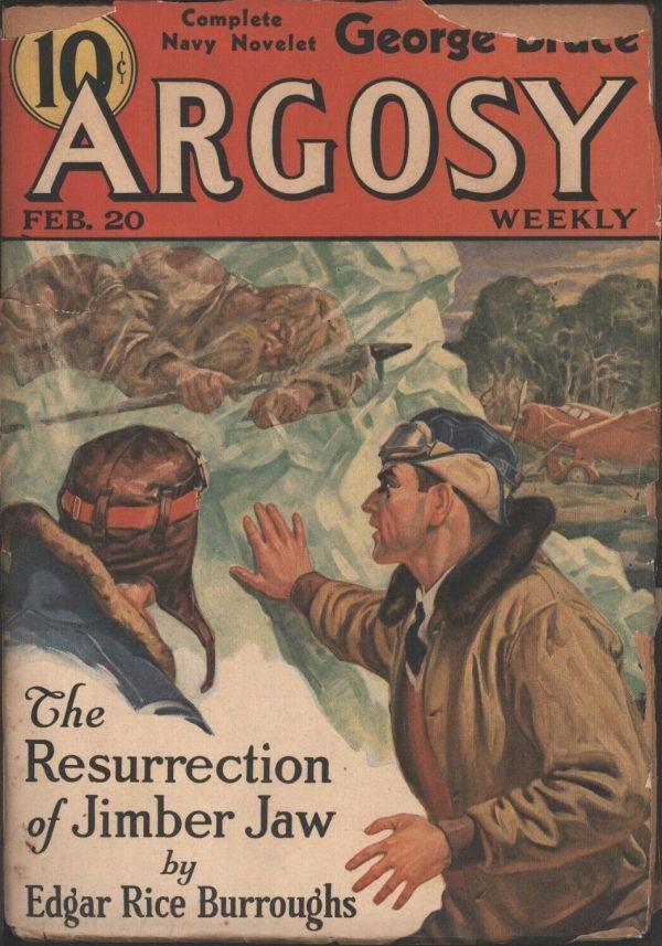 Argosy 1937 February 20
