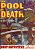 Best Detective 1942 thumbnail