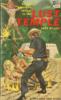 CA913 - Lust Temple (1968) thumbnail