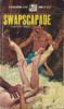 Companion Books CB653 thumbnail