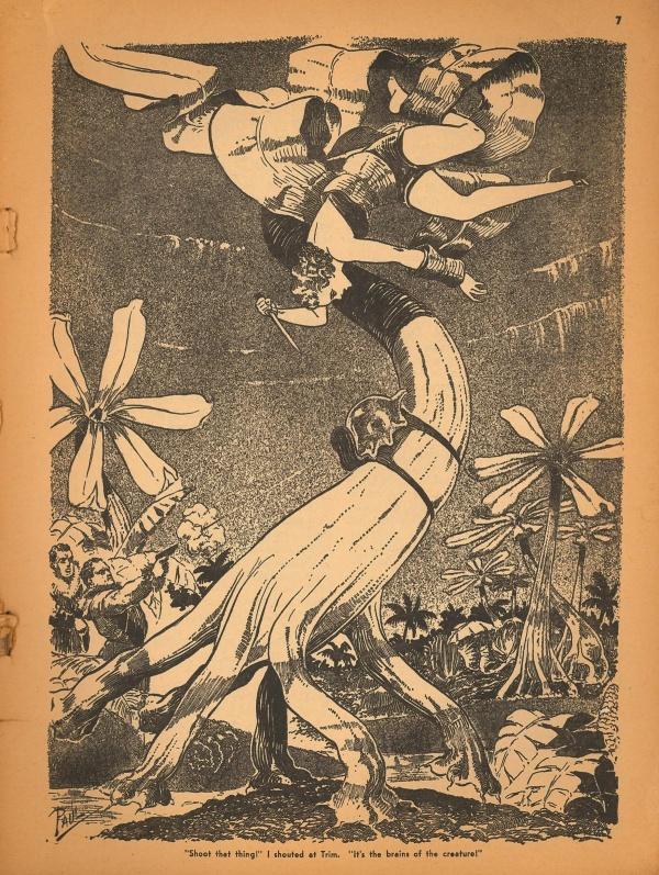 Fantastic Adventures v02n04 1940-04_Page_03_2R