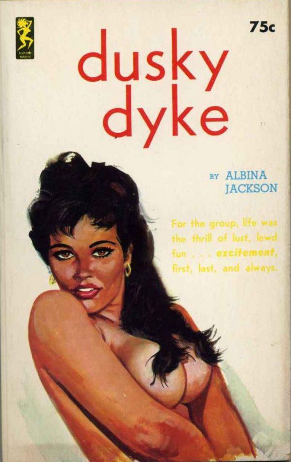Playtime #693-S 1964