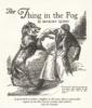 WT-1933-03-p005 thumbnail