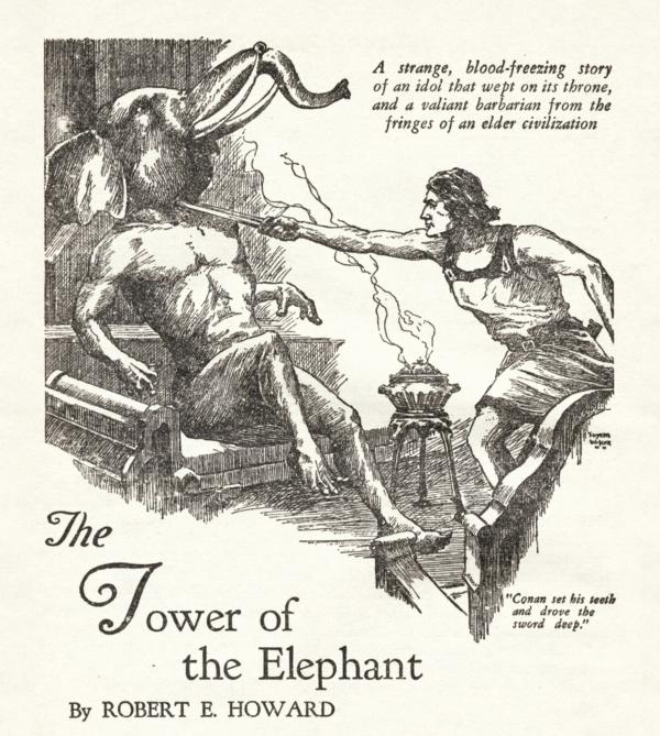WT-1933-03-p036