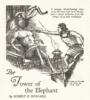 WT-1933-03-p036 thumbnail