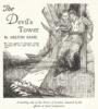 WT-1933-03-p083 thumbnail