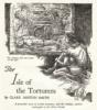 WT-1933-03-p092 thumbnail