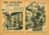 015-thrilling-wonder-stories-v16n03-1940-06-014-015 thumbnail