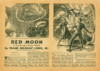 058-thrilling-wonder-stories-v16n03-1940-06-056-057 thumbnail