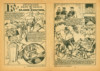 073-thrilling-wonder-stories-v16n03-1940-06-070-071 thumbnail