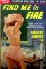 Popular Library 244 (1950) thumbnail