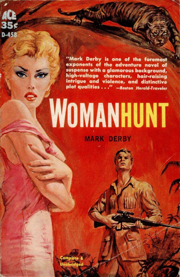 48365765666-ace-d-458-1960-harry-wilcox-womanhunt