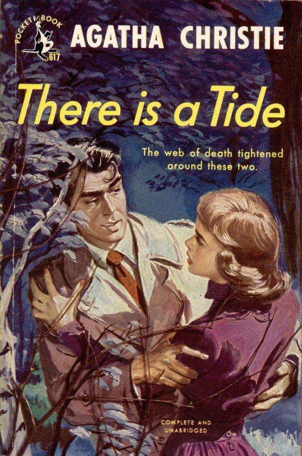 50037081023-pocket-book-0617-1949-harvey-kidder