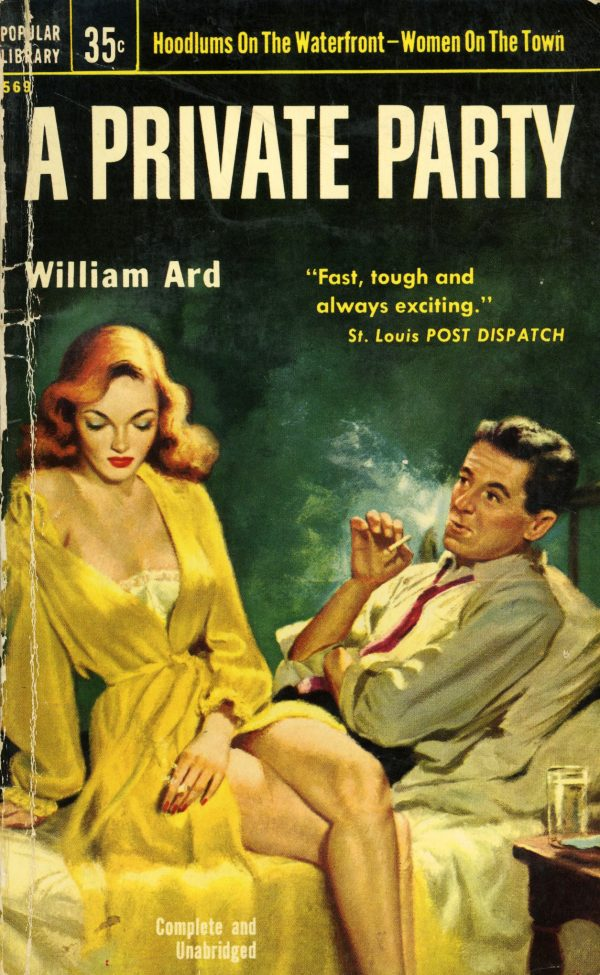 8184906985-popular-library-569-william-ard-a-private-party