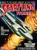 Startling Stories, Summer 1945 thumbnail