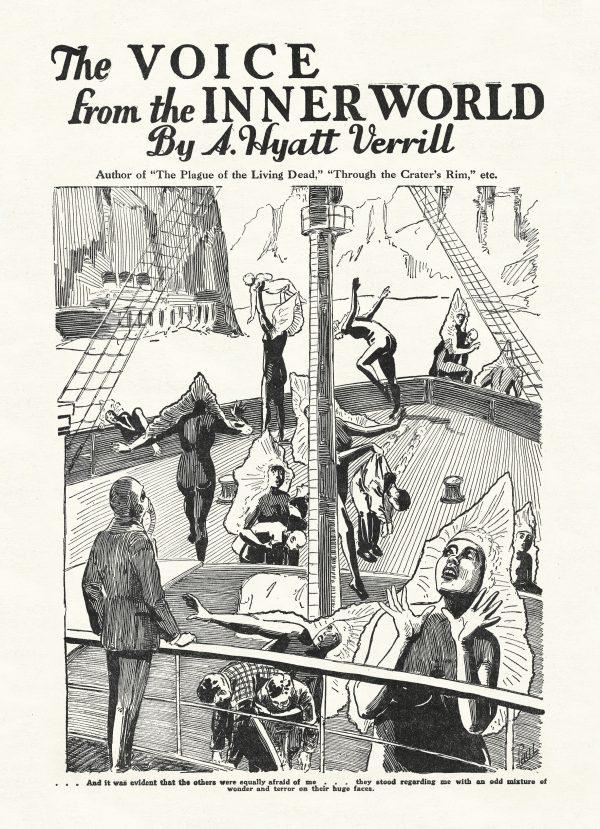 Amazing-Stories-1927-07-p018