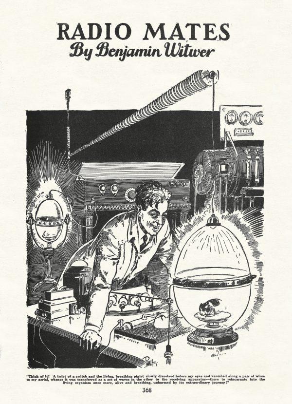 Amazing-Stories-1927-07-p058