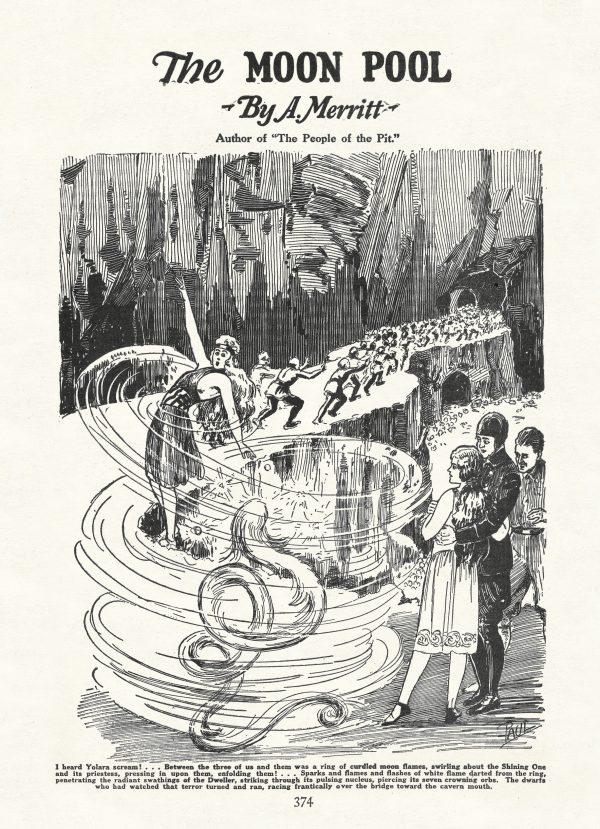 Amazing-Stories-1927-07-p064