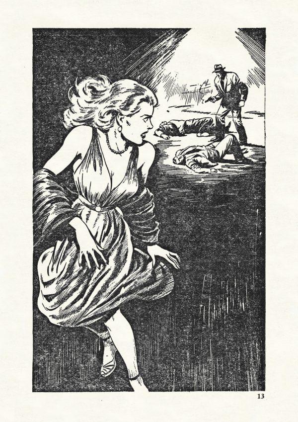 Detective Tales 45 n04 [1950-07] 0013