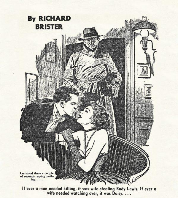 Detective Tales 45 n04 [1950-07] 0041