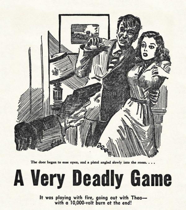 Detective Tales 45 n04 [1950-07] 0045