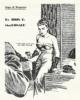 Dime Detective v67 n01 [1952-04] 0015 thumbnail