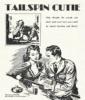 Dime Detective v67 n01 [1952-04] 0035 thumbnail