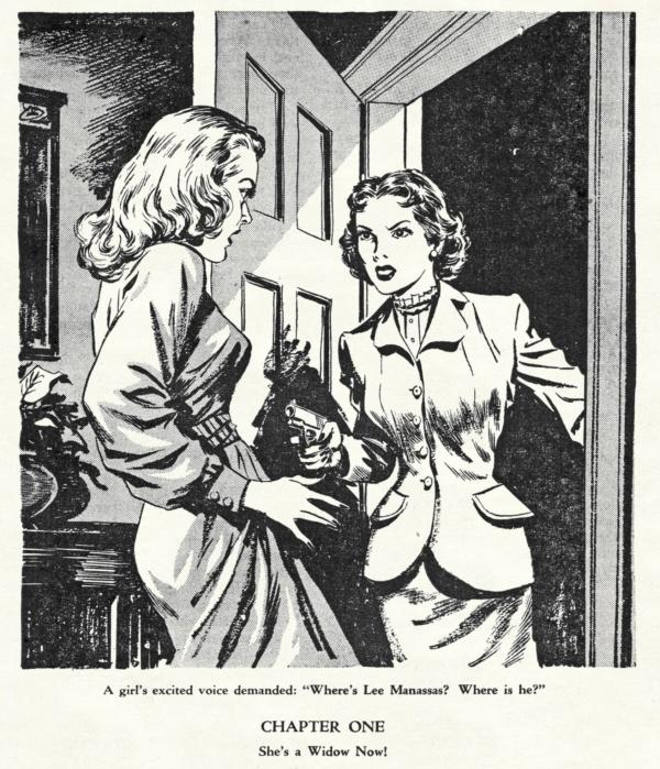 Dime Detective v67 n01 [1952-04] 0081