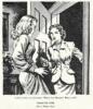 Dime Detective v67 n01 [1952-04] 0081 thumbnail