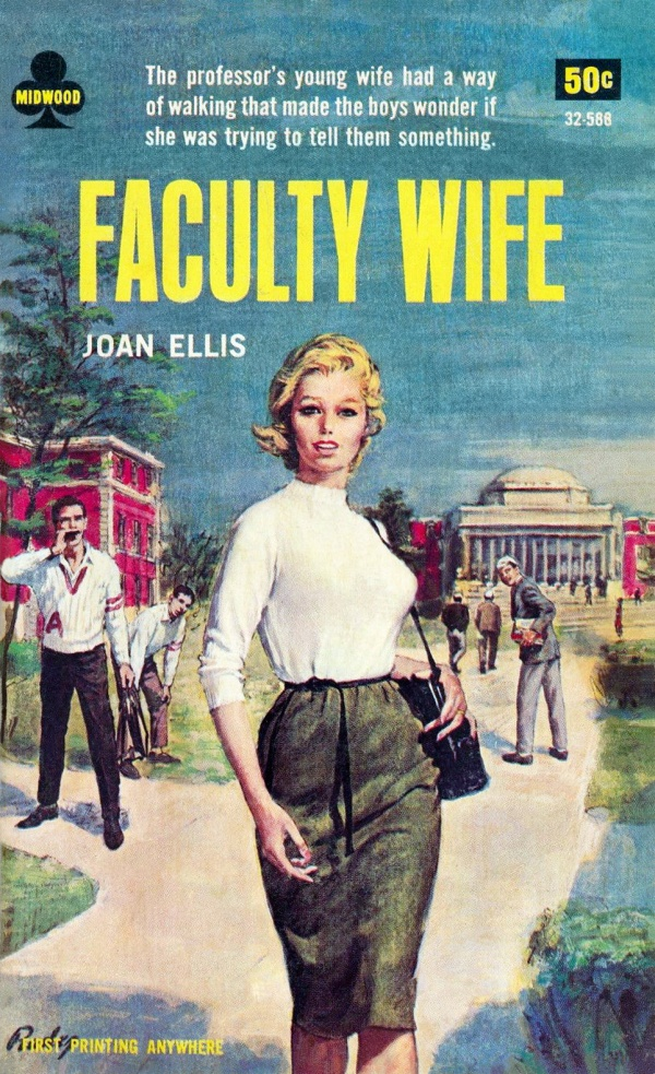 Faculty_Wife