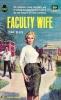 Faculty_Wife thumbnail