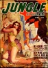 Jungle Stories April 1943 thumbnail