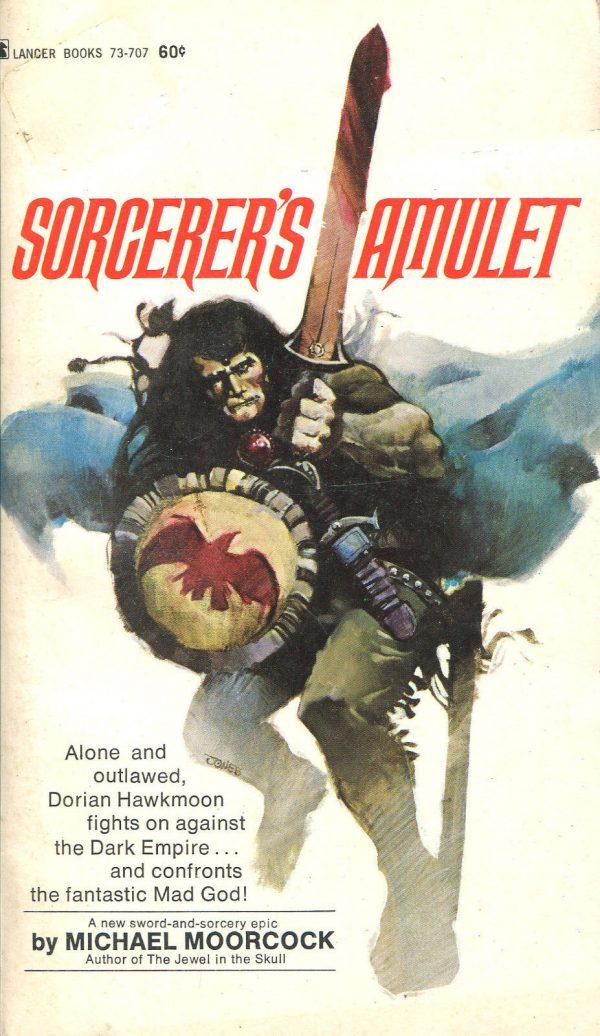 Lancer #73-707, 1968