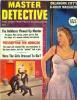 Master Detective - 1960-12 thumbnail