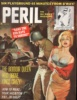 May 1962 Peril thumbnail