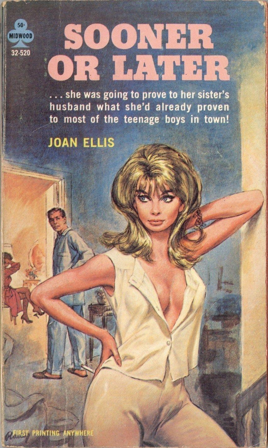 Erotic Adult Reading 90