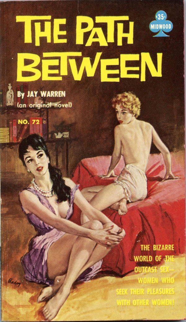 Midwood 72 1961