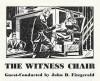 New Detective v018 n04 [1953-02] 0006 thumbnail