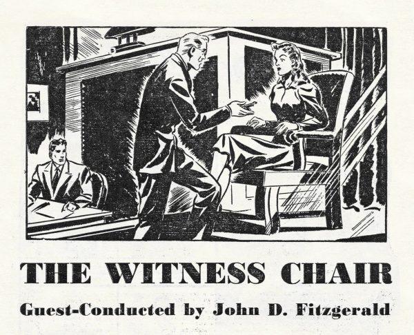 New Detective v018 n04 [1953-02] 0006