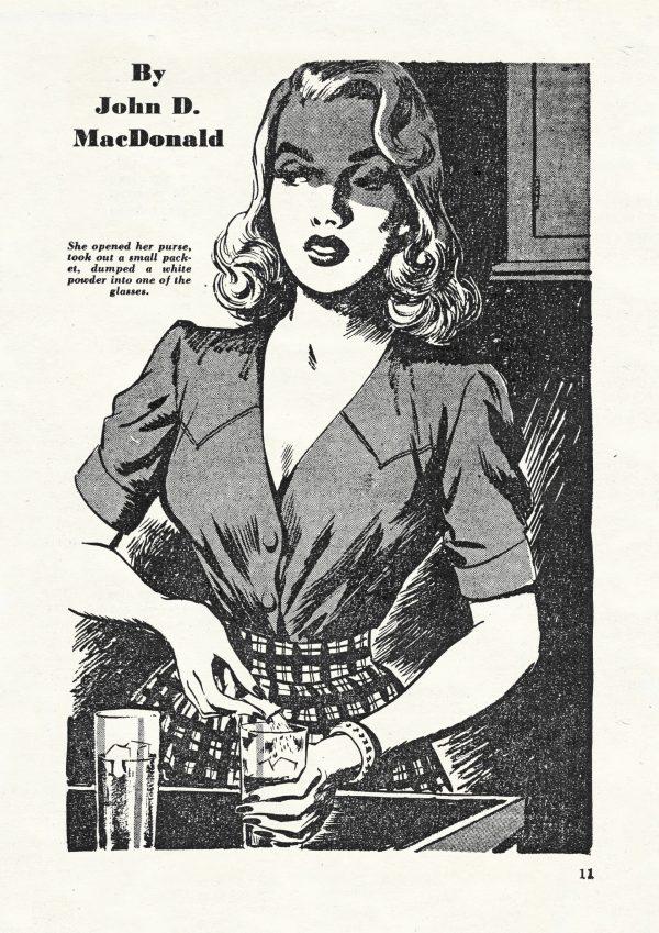 New Detective v018 n04 [1953-02] 0011
