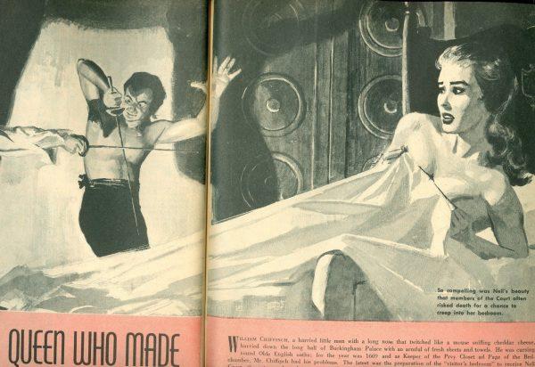 Peril, May 1962 (2)