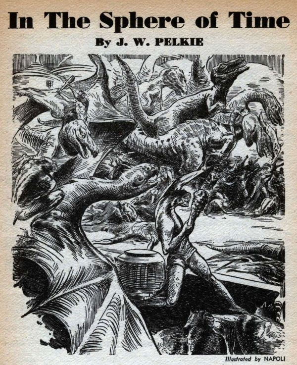 Planet Stories 1948-Summer p076