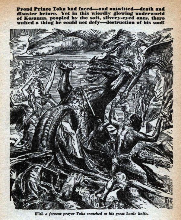 Planet Stories 1948-Summer p077