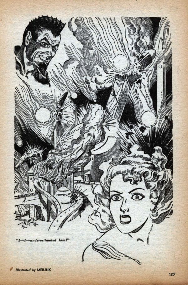 Planet Stories 1948-Summer p107