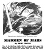 Planet Stories 50-03 v04n06_Page_041 thumbnail