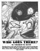 Planet Stories 50-03 v04n06_Page_054 thumbnail